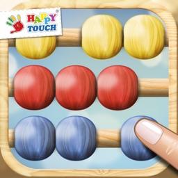 KIDS SUM-UP! Happytouch®