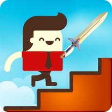 Activities of Mr Knife Adventure