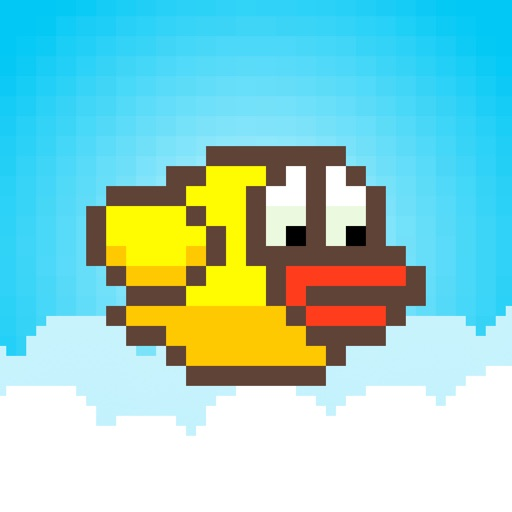 Flappy Family Bird Arcade