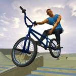 BMX Freestyle Extreme 3D на пк