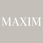 Maxim Australia на пк