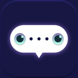 Mustread - Creepy Chat Stories