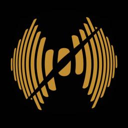 Ícone do app BeatCutter