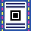 BareCode X Pro QR Code Scanner