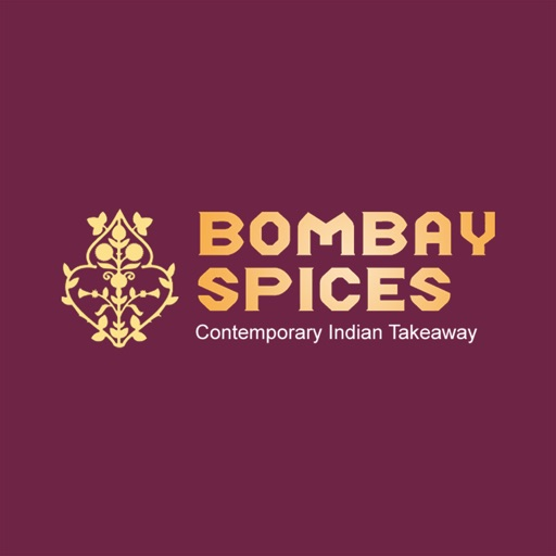 Bombay Spices Liverpool