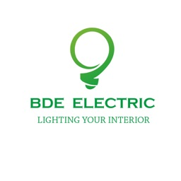 BDE Electric