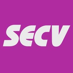 Watch SECV