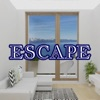 Escape From Single House
