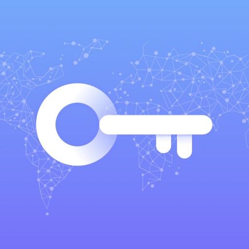Snap VPN- タウンWiFi & VPN Master