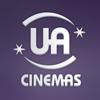 UA Cinemas - Mobile Ticketing