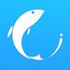 FishVPN - Hotspot Shield VPN