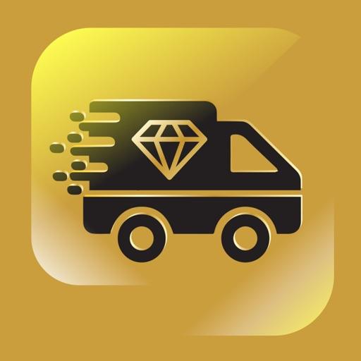 Waselli-Gold shops-وصلي-محلات
