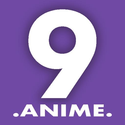 9Anime - Best Anime TV Shows