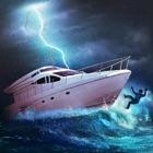 Escape Ship Adventure icon
