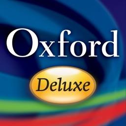 Oxford Deluxe (InApp)