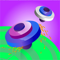 App Icon for Spinner.io App in United States IOS App Store