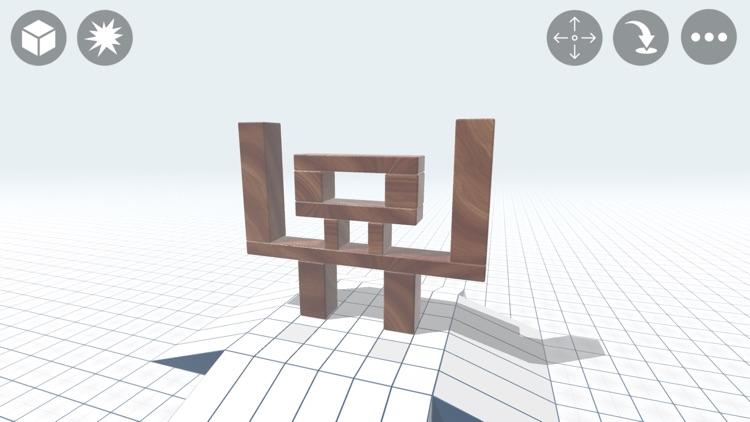Block Builder FX screenshot-4