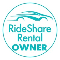 Rideshare Rental on the App Store