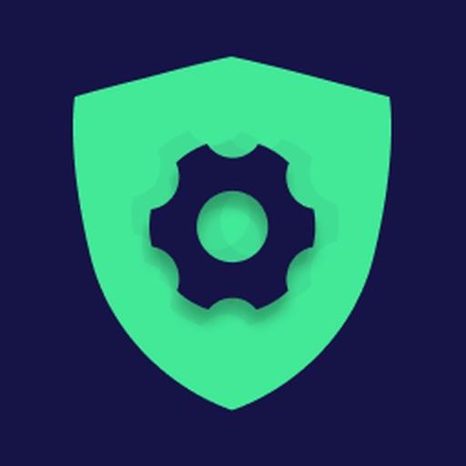 AdBlock MobileShield
