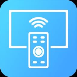 TV Remote : Universal Control