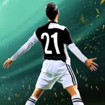 Football Cup 2021 на пк