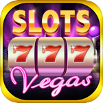 Slots – Las Vegas Casin на пк