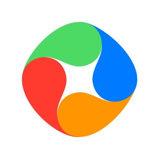Pi-hole Remote icon
