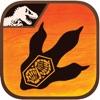 ジュラシック・ワールド・ファクト - iPhoneアプリ