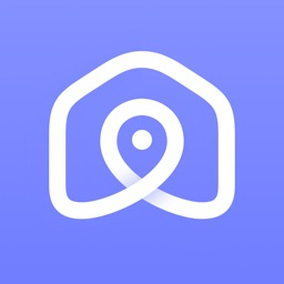 FP FindNow - GPS Phone Tracker