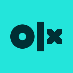 OLX.uz