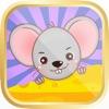 点击获取Mouse Path : Brain Memory Game