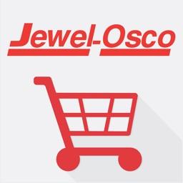 Jewel-Osco Online Shopping