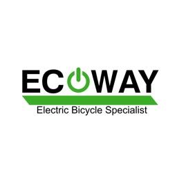 ecowaybike