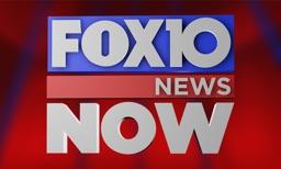 WALA FOX10 News Mobile