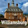 Colonial Williamsburg History - Rothrock Group, LLC