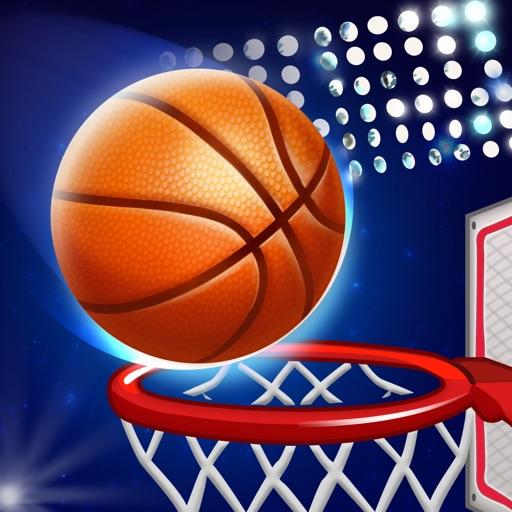 Basketball Superstar