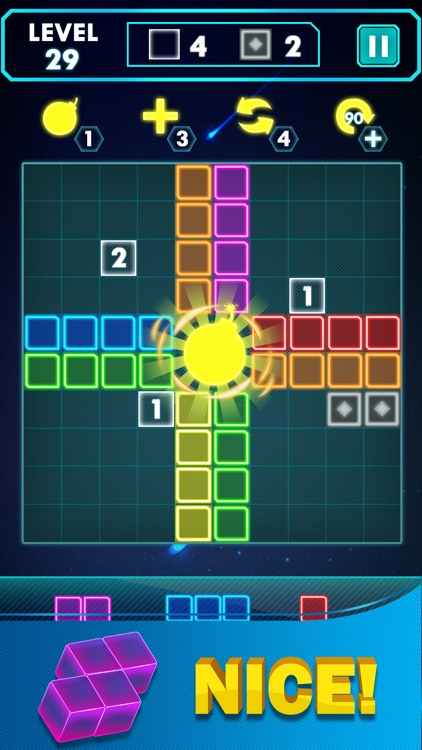 Block Puzzle Jigsaw Master