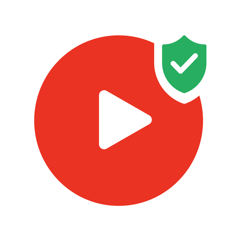 Youtubik - safe videos
