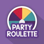 Party Roulette ! Jeu soirée pour pc