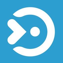 达目标 - 专注目标计划管理的打卡软件