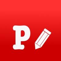 Phonto - Text on Photos
