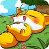 ハッピーガーデン - iPhoneアプリ