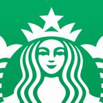 Starbucks France pour pc