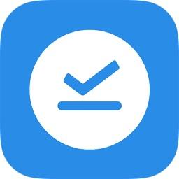 Kontentino - Social Media tool