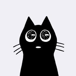 Feat. 趣味友達とつながるマッチングアプリ