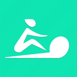 Rowing Machine Workouts Coach