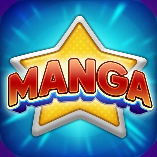 Manga Top - Manga Zone Reader