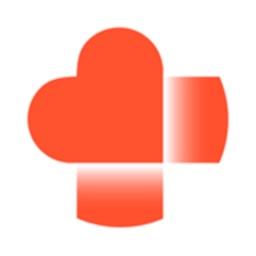 RscMe: Heart Emergency SOS
