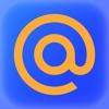 電子メールアプリケーション: Mail.ru