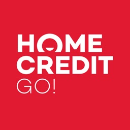 Home Credit GO!